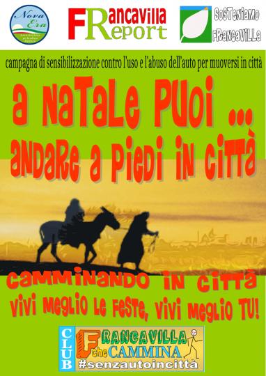 anatalepuoi.png