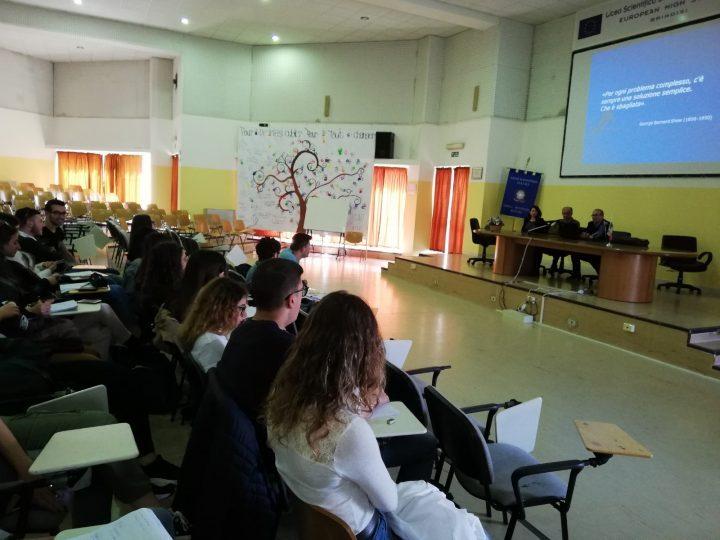 liceo-scientifico-2-12.jpg