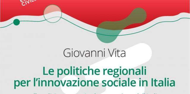 politiche-regionali.jpg