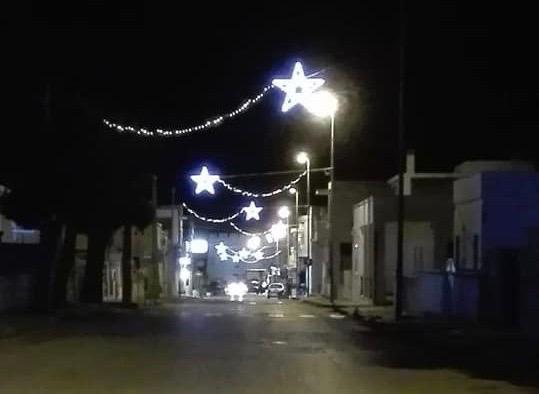 santa-sabina-natale.png