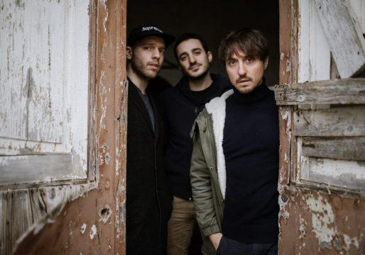 Dario-Congedo-Trio-©-Ilenia-Tesoro-2.jpg