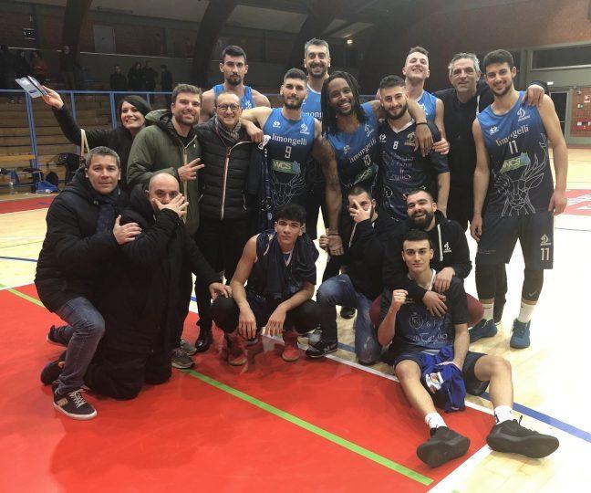 Dinamo-vincente-a-Bari.jpg