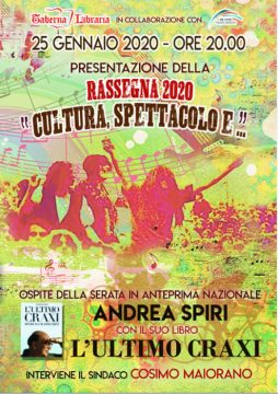 Locandina-Presentazione-Rassegna-eventi-Taberma-Libraria.jpg