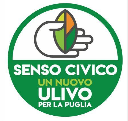 SENSO-CIVICO-NUOVO-OK.jpg