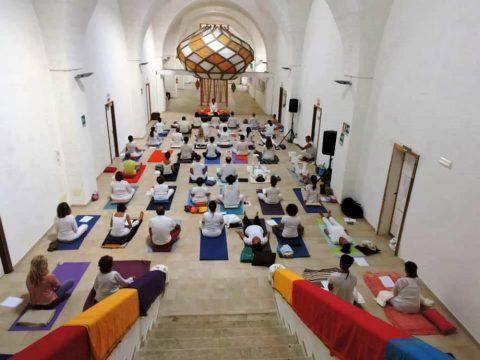 Yoga-Padma_ExFadda-.jpg