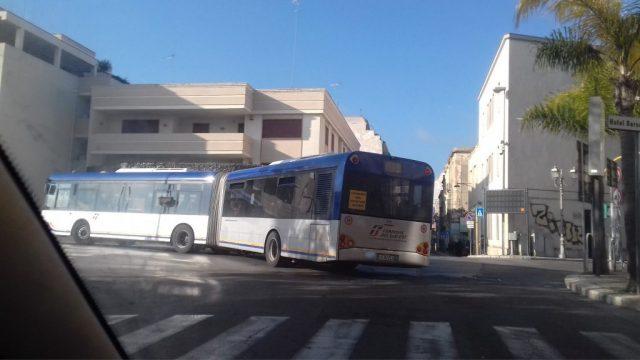 autobus-a-doppio.jpg
