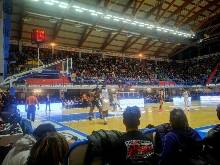 basket-19-1.jpg