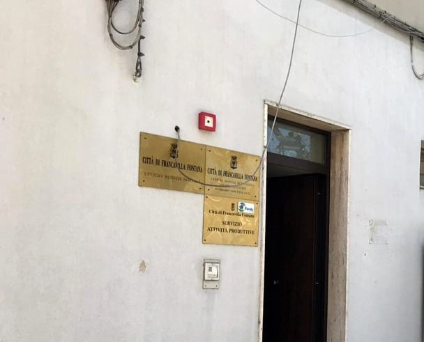 centro-servizi-sociali-Francavilla-Fontana.jpg