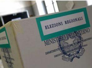 REGIONALI – A LATIANO HA VOTATO IL 72,24%, A SAN MICHELE S.NO IL 53,34%
