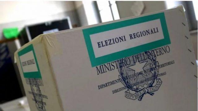 elezioni-regionali-ok.jpg