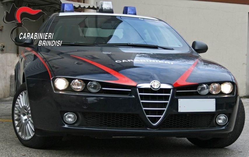 Carabinieri-1-2.jpg