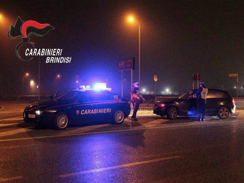 Carabinieri-5-1.jpg
