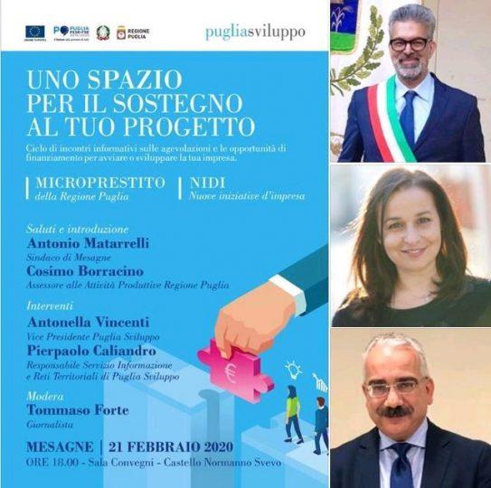Locandina-Puglia-Sviluppo.jpg
