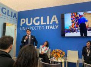 TURISMO 2019 – PUGLIA NELLA TOP EIGHT. AUMENTO DI PRESENZE A CAROVIGNO