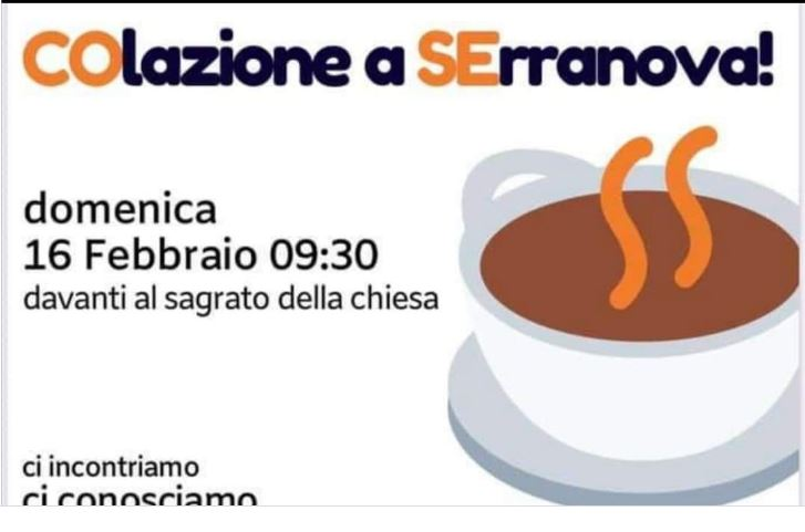 serranova.jpg
