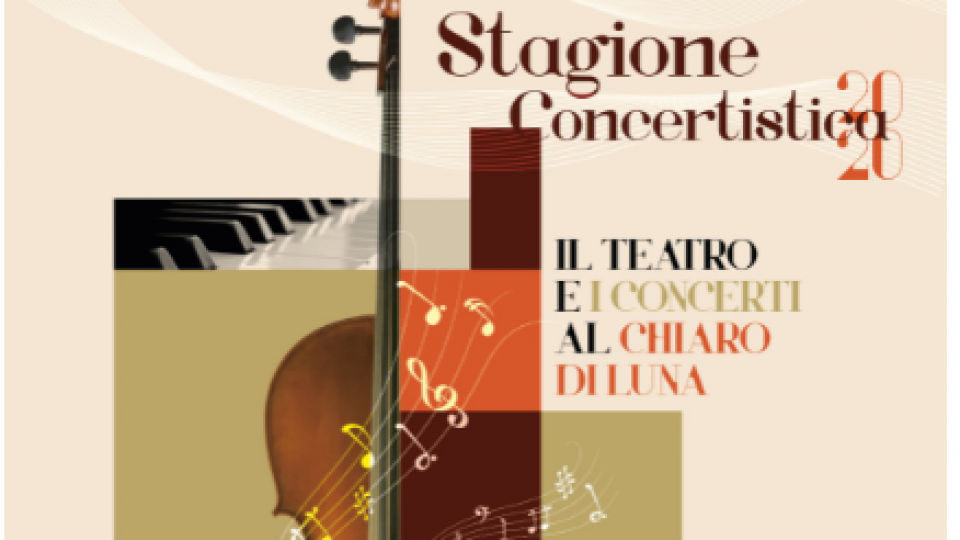 stagione-concertistica-2.png