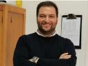 CANNALIRE (PD): DALL'OPPOSIZIONE IL SOLITO DISFATTISMO