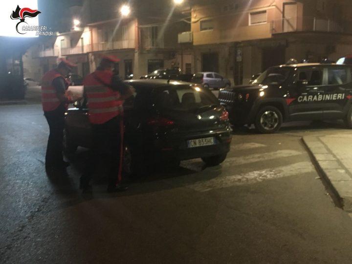 Controlli-Carabinieri-2.jpg