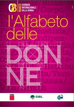Manifesto-unitario-Alfabeto.jpg