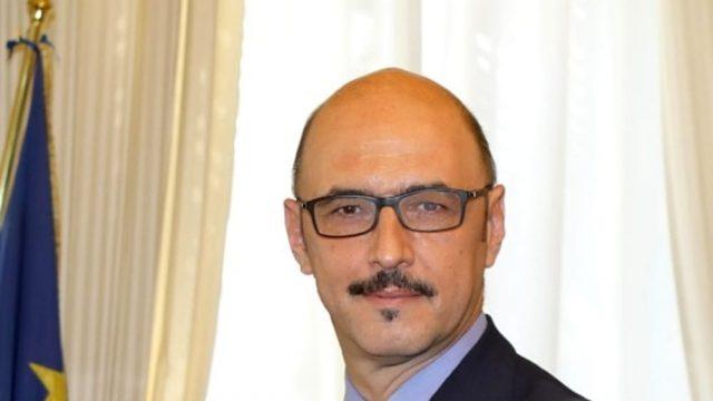 Viceministro-Matteo-Mauri-2.jpg