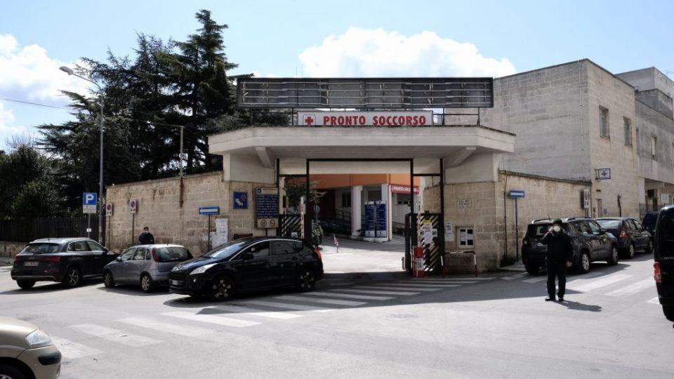ostuni-ospedale-3.jpg
