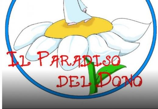 paradiso-ok.jpg