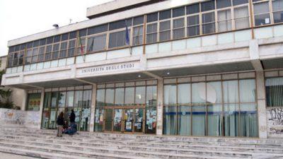 CONTRIBUTO STRAORDINARIO AFFITTI PER STUDENTI UNIVERSITARI DURANTE L'EMERGENZA PANDEMICA