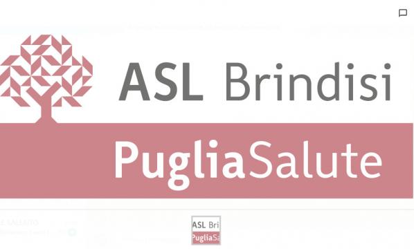 ASL-BRINDISI.png