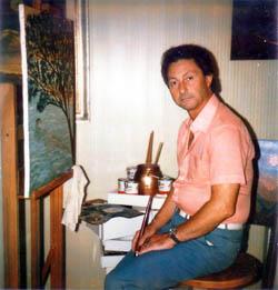 Aldo-Scialpi-negli-anni-70-.jpg