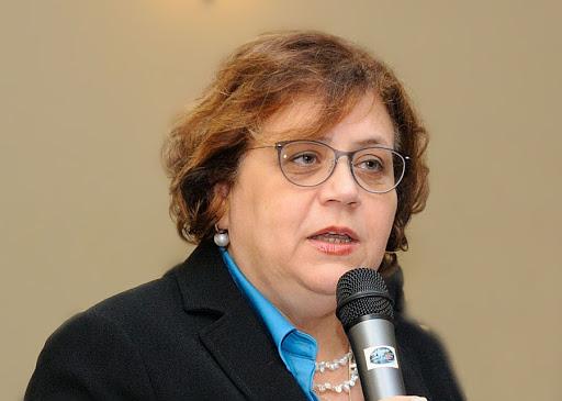 Nora-Garofalo-Segretaria-Generale-FEMCA-CISL.jpg