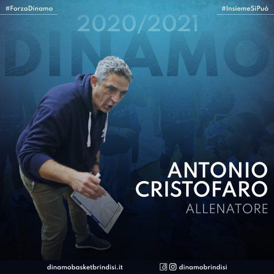 Antonio-Cristofaro.jpg