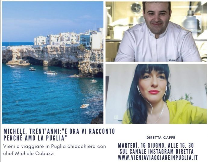 Vieni-a-Viaggiare-in-Puglia-chef-cobuzzi.jpg