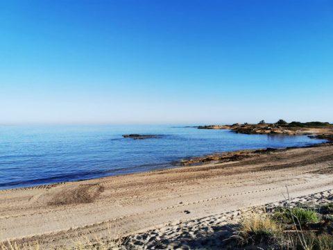 spiaggia-37.jpg
