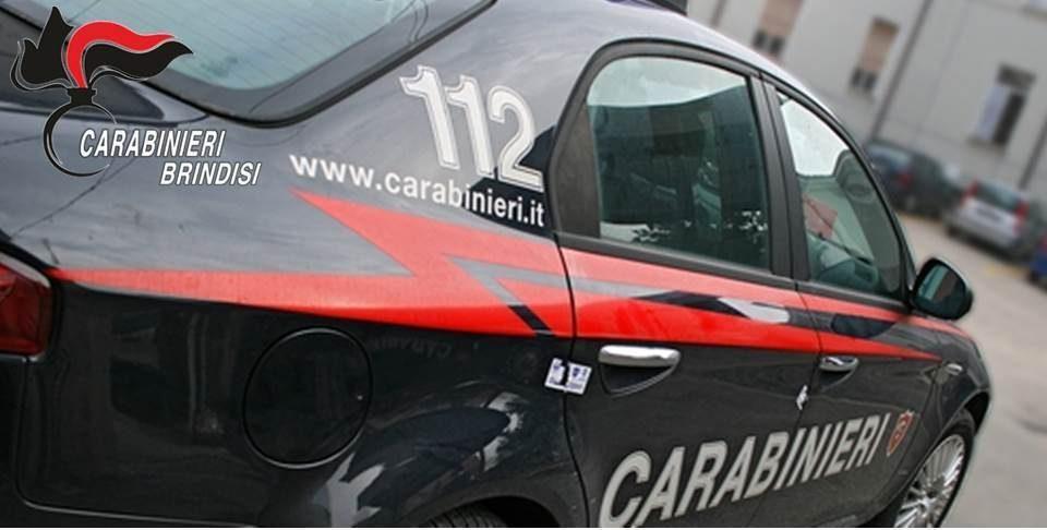 CARABINIERI-331.jpg