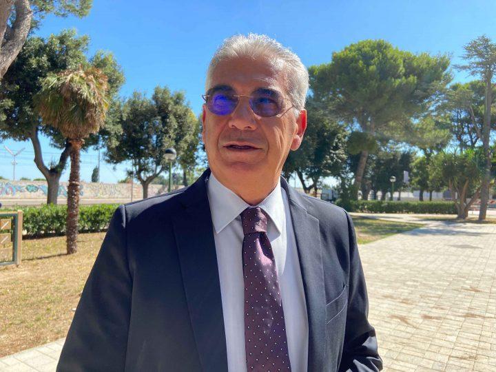 Claudio-Ruggiero_1.jpg