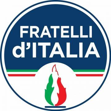 FRATELLI-DITALIA.jpg