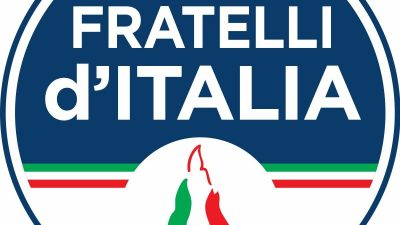 FRATELLI D'ITALIA – NUOVE NOMINE PROVINCIALI E CITTADINE