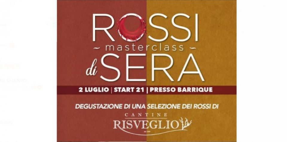 ROSSI-DI-SERA.jpg