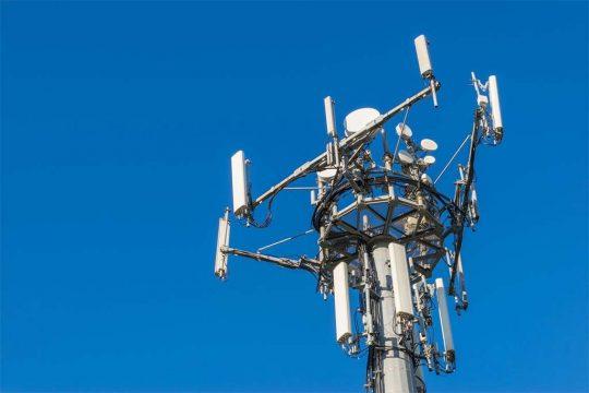 antenna-5g.jpg