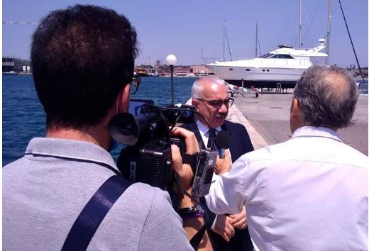 borraccino-porto-Taranto.jpg