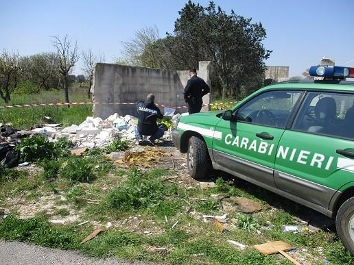 carabinieri-edilizia.jpg