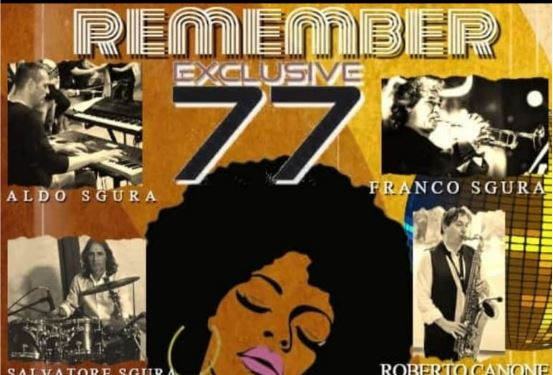 remember-77.jpg