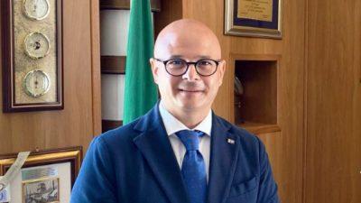 """REFERENDUM – ARESTA (M5S): """"VITTORIA DEL SI RISULTATO STORICO, SI COMINCIA A CAMBIARE L'ITALIA"""""""
