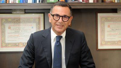 AVV. FRIOLO – NUOVI CONTAGI IN PUGLIA: TUTTI DI RIENTRO DALLE VACANZE. LA REGIONE INTERVENGA