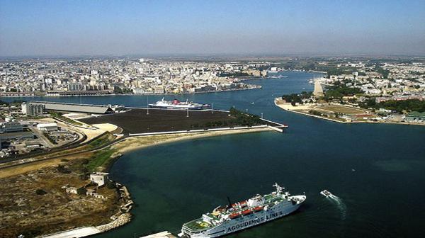 porto-di-Brindisi.jpg