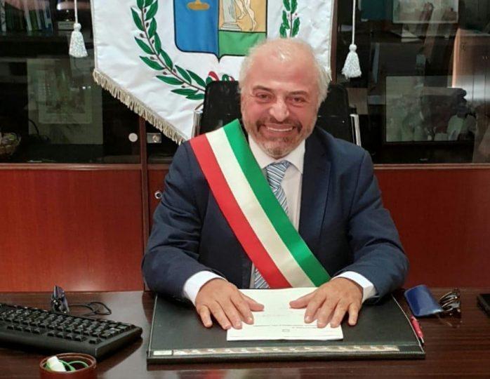 Gerardo-Quaranta-commissario-Erchie-2.jpg