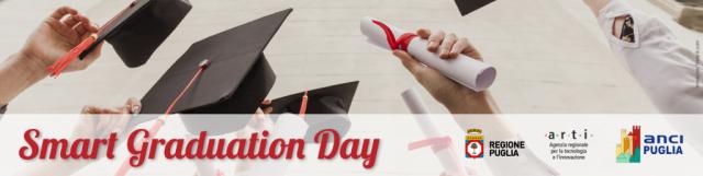 SMART-GRADUATION-DAY.png