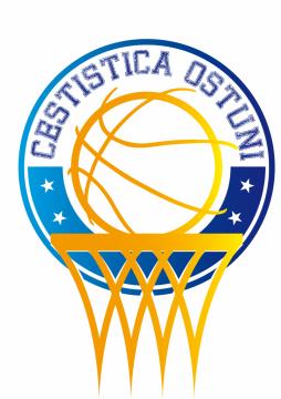cestistica-Ostuni.png