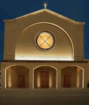 chiesa-san-pietro.jpg