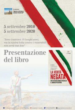 cover-Libro.jpg